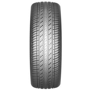 Couragia XUV Tires