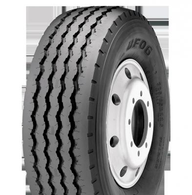 UF06 Tires